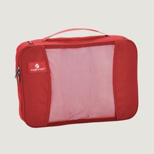 Pack-It Original Cube Medium
