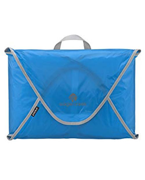 Pack It Specter Garment Folder Large