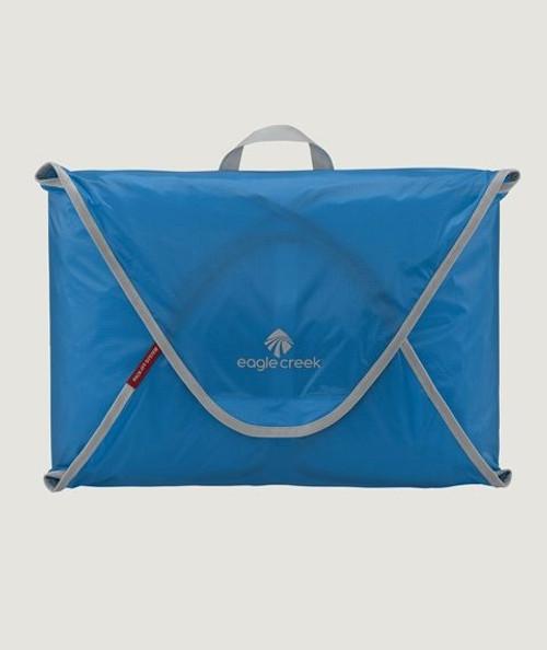 Pack-It Specter Garment Folder Small