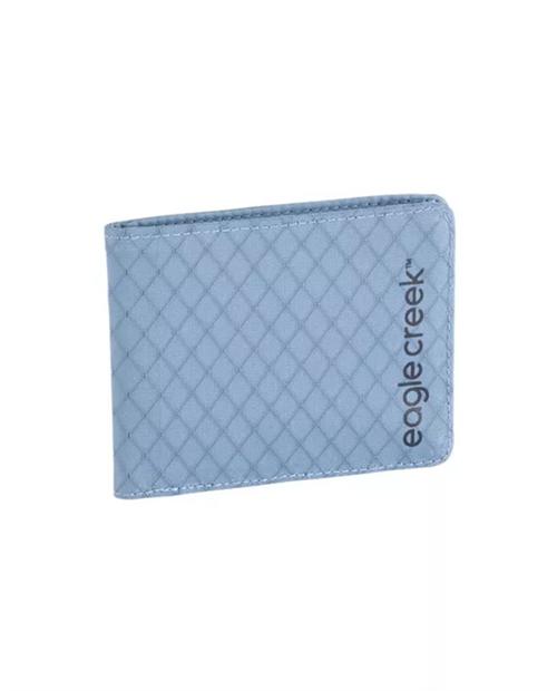 RFID Bi-Fold Wallet