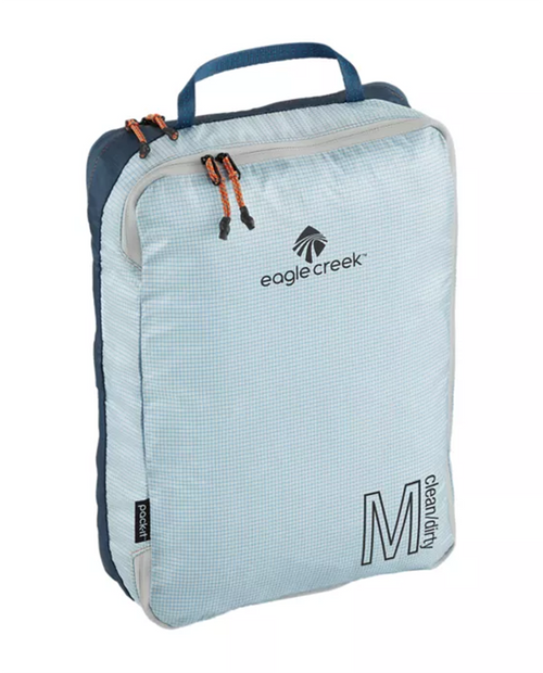 PACK-IT SPECTER TECH CLEAN/DIRTY CUBE M