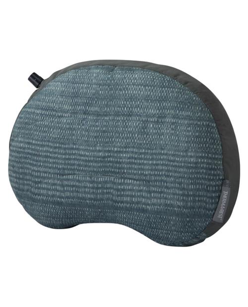 THERMAREST Air Head Pillow Regular