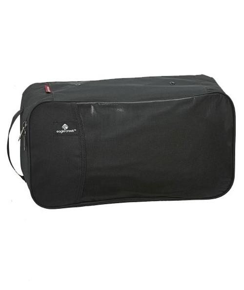 Pack-It Shoe Cube Large