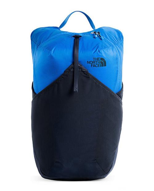 Flyweight Pack