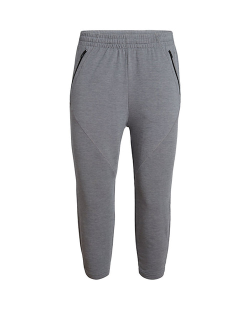 Women's Momentum 3Q Pants