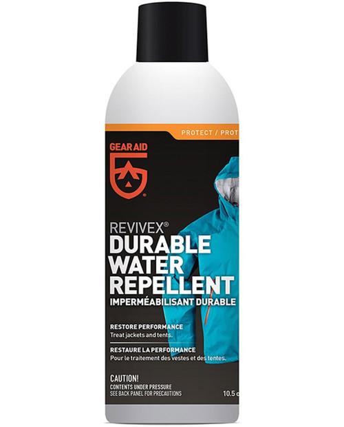 Revivex Durable Waterproofing 10 oz