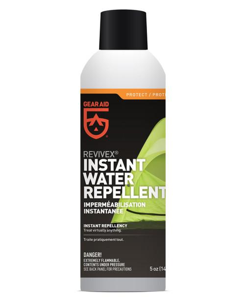 Revivex Instant Waterproofing