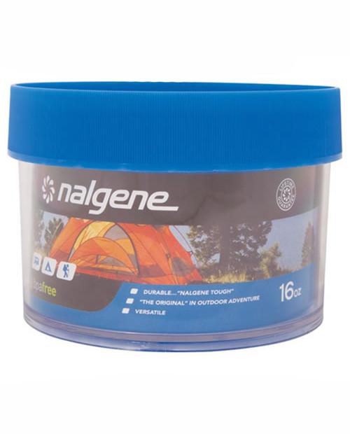NALGENE Outdoor Storage WM 16oz
