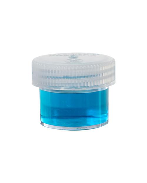 NALGENE Poly Jar 2 oz