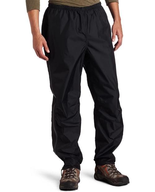 OR Mens Foray Pants