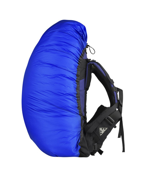 SEA TO SUMMIT Ultra-Sil Pack Cover - M - 50/70L - Royal Blue
