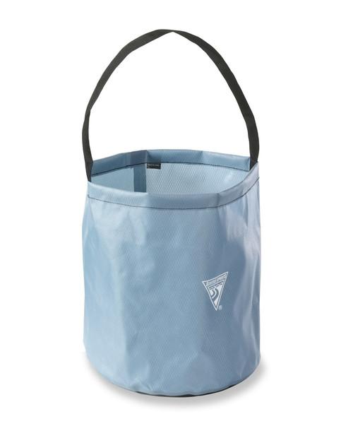 Pocket Bucket