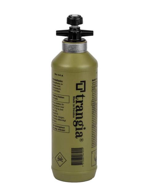 Fuel Bottle GRN