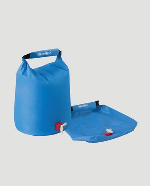 RELIANCE Aqua Sak Collapsible H2O Container