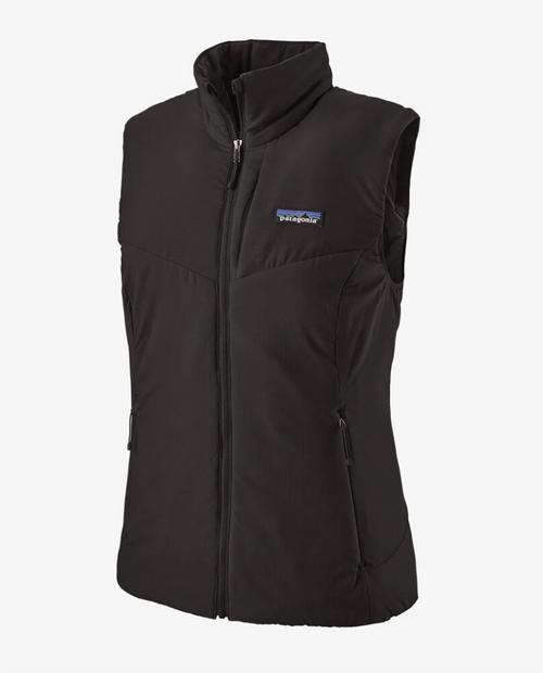 Womens Nano-Air Vest