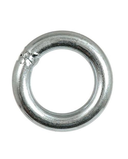 Fixe Rappel Ring Duplex