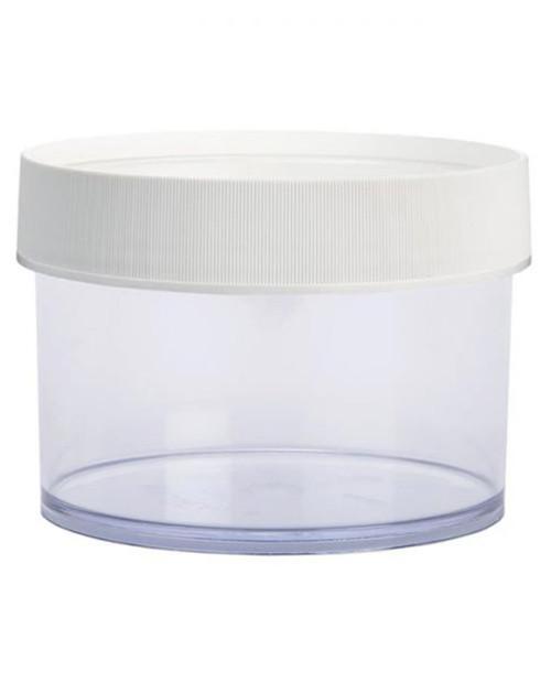 NALGENE Polypropylene Jar 16oz