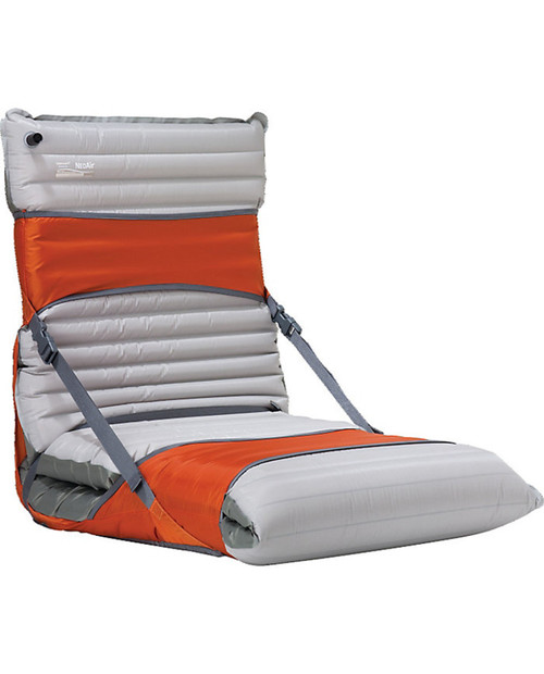 ThermaRest Chair Kit