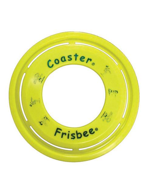 LIBERTY MOUNTAIN Whamo Coaster Ring Yellow