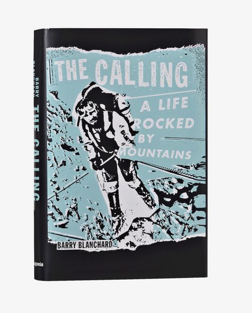 The Calling (Hardcover)
