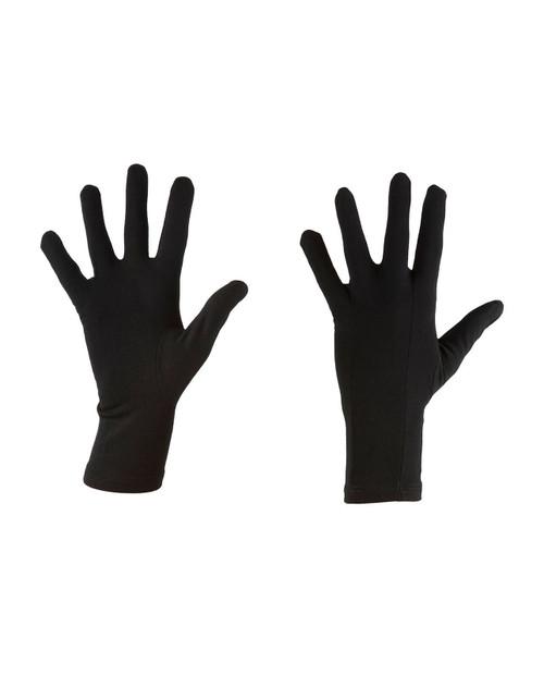 Mens Oasis Glove Liner 200