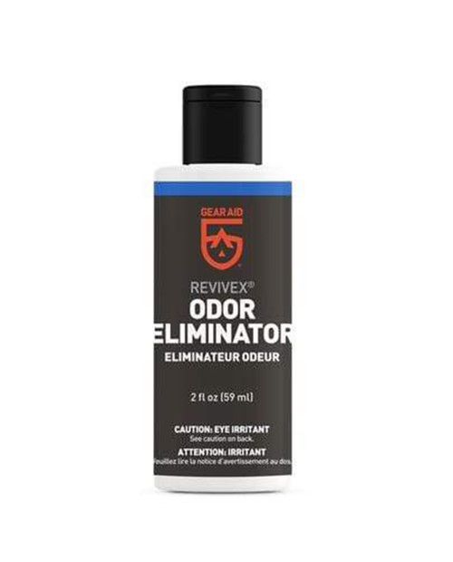 GEARAID Mirazyme Odor Eliminator 2 oz