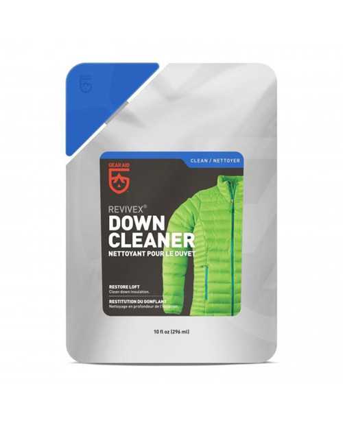 Rivex Down Cleaner