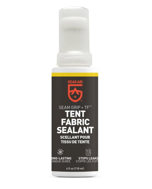Seam Grip Tent Sealant 4 OZ