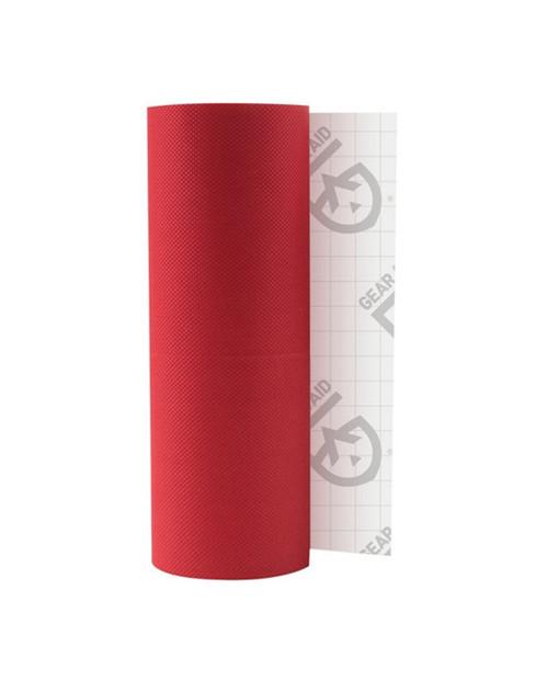 Tenacious Tape 3` X 20` Red