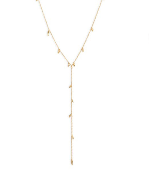 GORJANA Willow Lariat