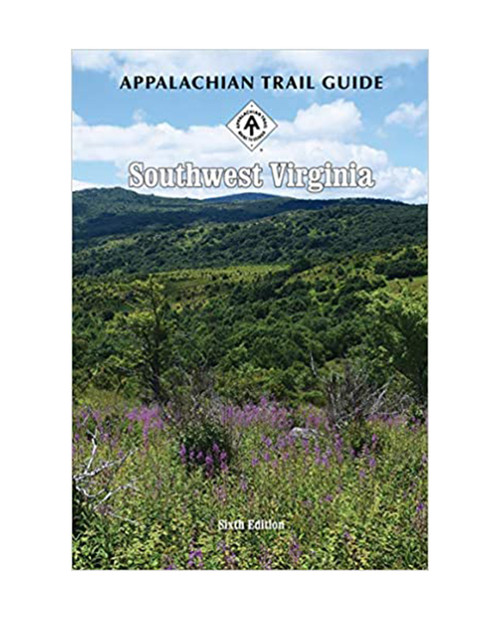 App Trail Guide: Southwest VA