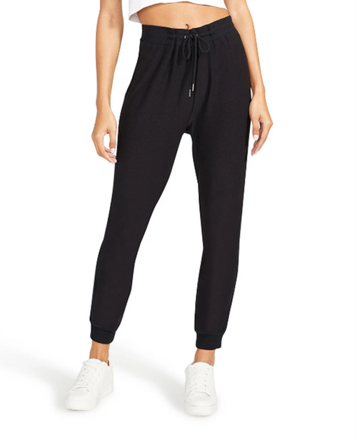 Womens Cozy Sexy Cool Jogger