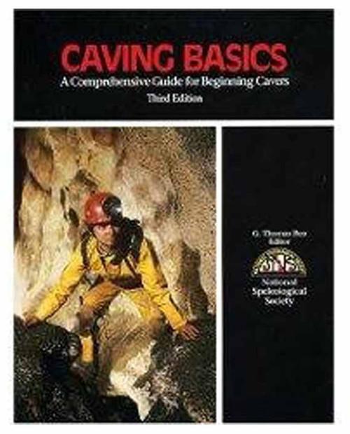 Caving Basics