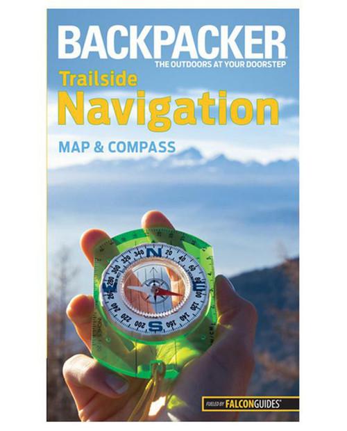 Trailside Navigation