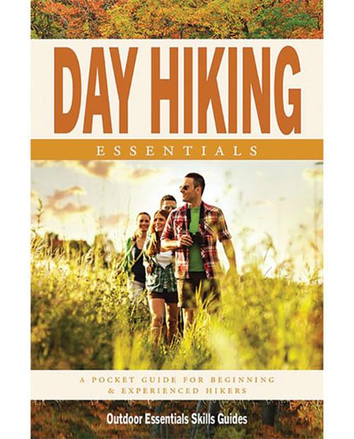 Day Hiking Essentials WP