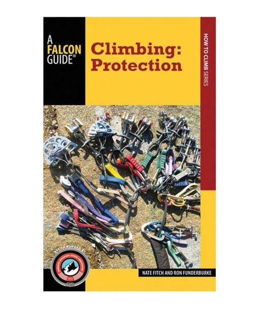 Climbing: Protection