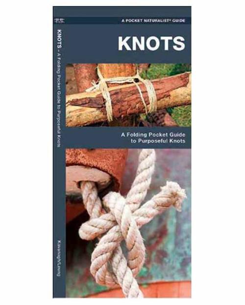 Knots Pocket Tutor
