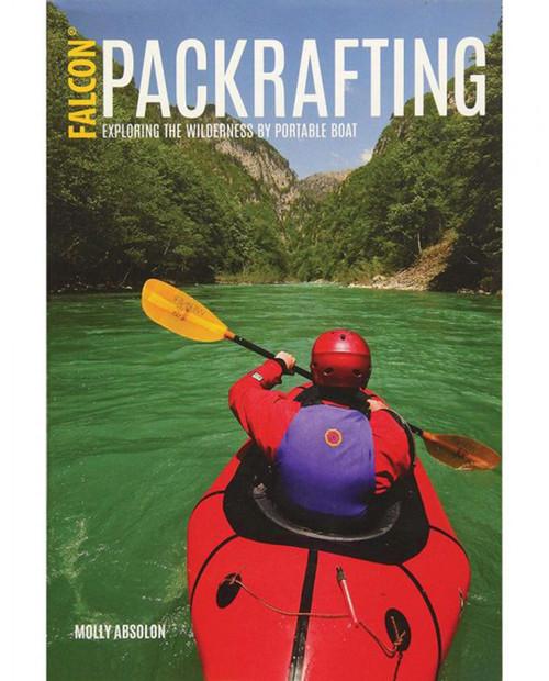 LIBERTY MOUNTAIN Packrafting