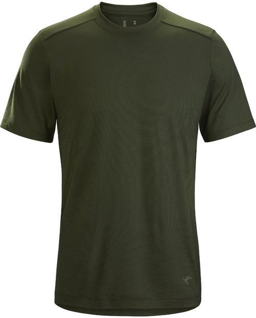 Mens a2b t-shirt