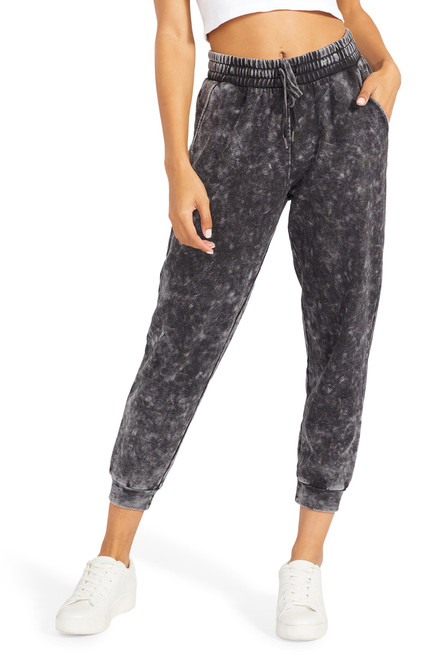 Womens Carbon Copy Jogger