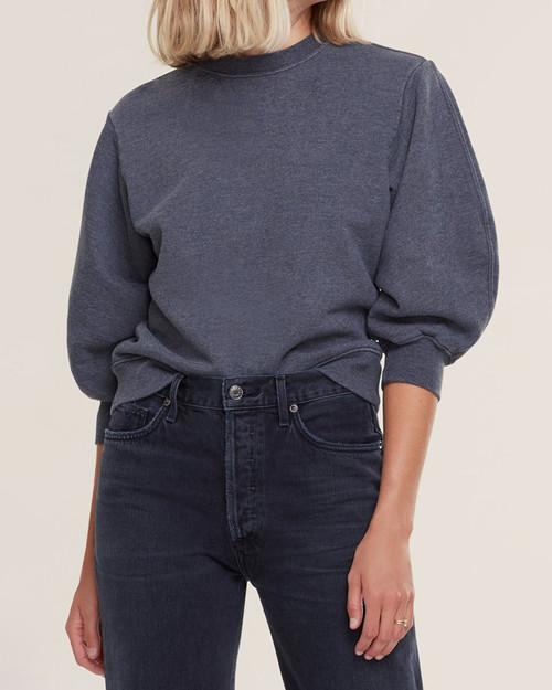 Womens Thora Sweatshirt
