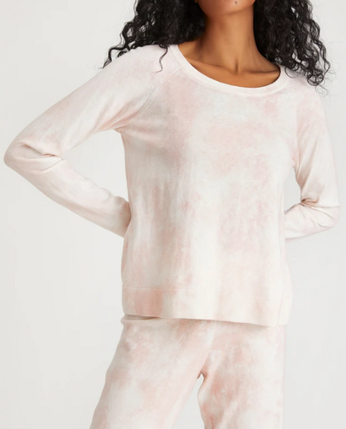 Womens Essential Popover