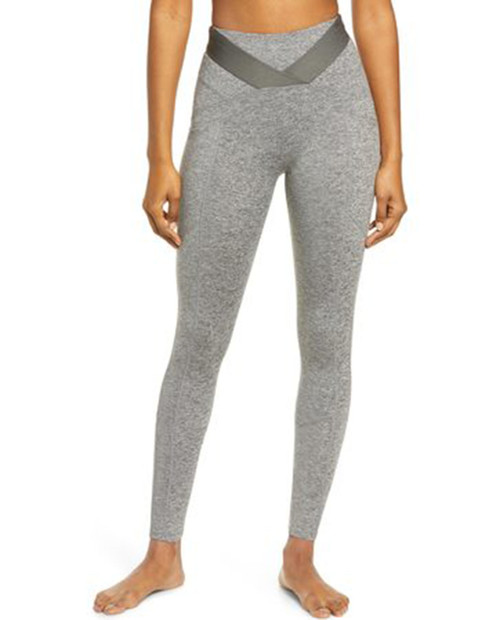 FREE PEOPLE Women's Just Breathe Legging