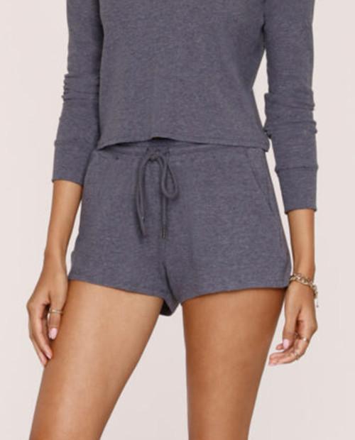 Women's Shellie Shorts in Galaxy