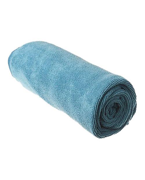 SEA TO SUMMIT Tek Towel Small