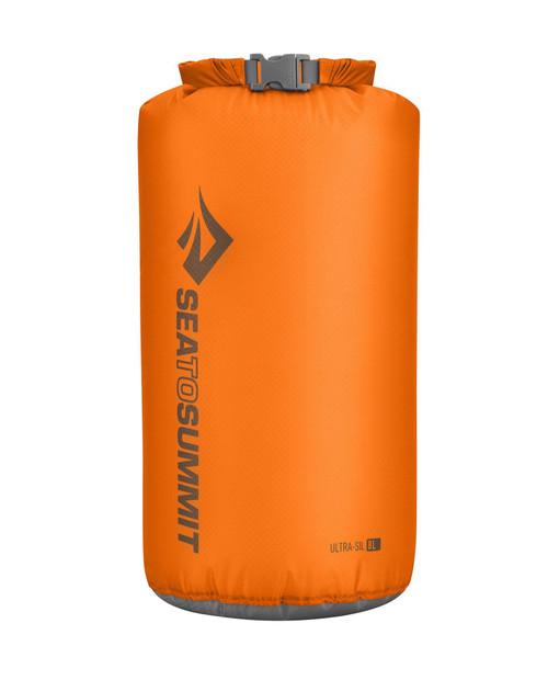 SEA TO SUMMIT Ultra-Sil Dry Sack - 8L - Orange