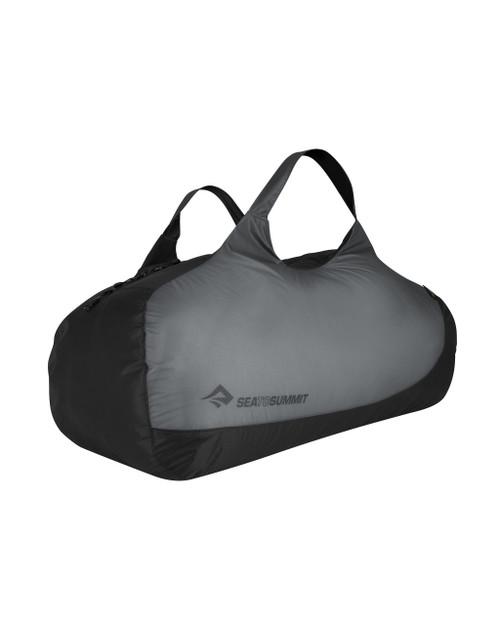 SEA TO SUMMIT Ultra-Sil Duffle Bag in Grey