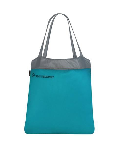 SEA TO SUMMIT Ultra-Sil Shopping Bag