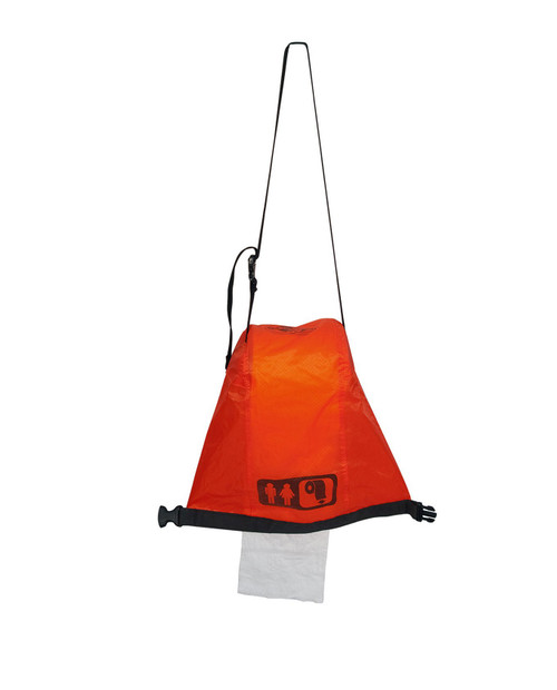 SEA TO SUMMIT Ultra-Sil Outhouse TP Dry Sack
