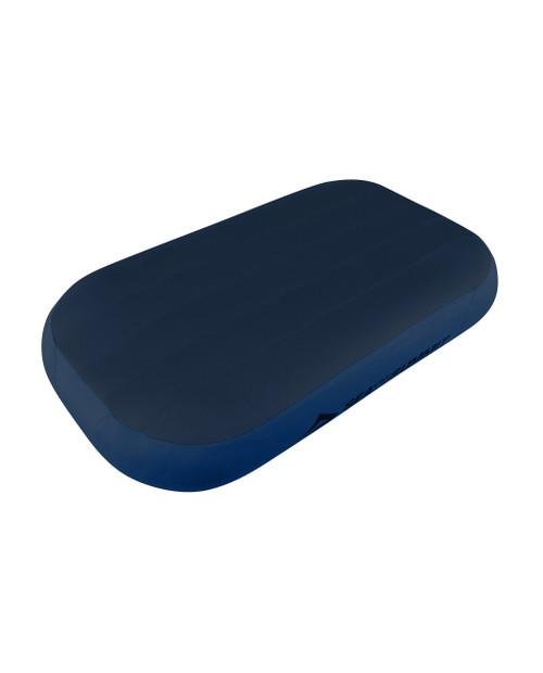 SEA TO SUMMIT Aeros Pillow Premium Deluxe